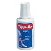Tipp-Ex Rapid Sıvı Silici 20Ml