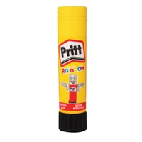Pritt Rainbow Stick Yapıştırıcı 20 gr Yeşil