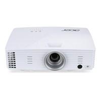 Acer P1525 4000 Ansilümen 1920x1080 20000:1 DLP Projeksiyon Cihazı
