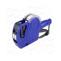 Etona Etn-516 Fiyat Etiket Makinası