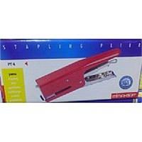 Mimaks H080-Pt-4 Zımba Makinası Pens Tipi