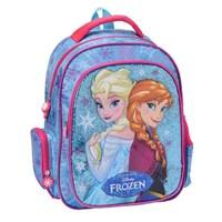 Hakan Çanta 87370 Frozen Okul Çantası