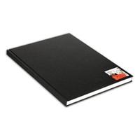 Canson One Sketchbook Defter 27.9 X 35.6 Cm 100 Gr. 100 Sayfa