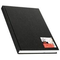 Canson One Sketchbook 100 Gr. 100 Sayfa 21,6X27,9 Cm.