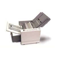 Cyklos Cfm 600 Kağıt Katlama Makinası