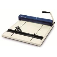 Ksl -435 Kağıt Kırma Makinası