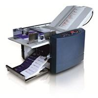 Ep 45 F Tam Otomatik Programlı Kağıt Katlama Makinası