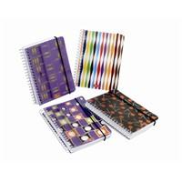 Lecolor Petıt Notebook 12*16 Cm 160Yp 80630/1