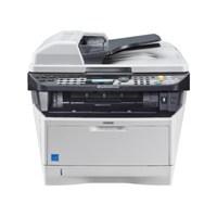 Kyocera Ecosys M2030dn Çok Fonksiyonlu Fotokopi Makinesi