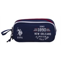 U.S Polo Assn. Kalem Çantası Plklk6431