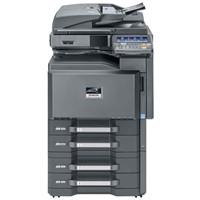 Kyocera Taskalfa 2551Ci A3 Renkli Çok Fonksiyonlu Fotokopi Makinesi
