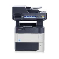 Kyocera Ecosys M3550idn Çok Fonksiyonlu Fotokopi Makinesi