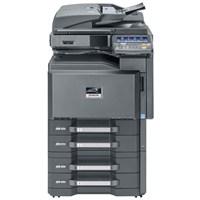 Kyocera Taskalfa 3010İ A3 Çok Fonksiyonlu Fotokopi Makinesi