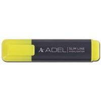 Adel Fosforlu Sarı Kalem