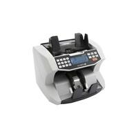 Olympia Nc590 Karışık Para Sayma Makinesi