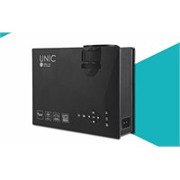 Unic Uc46 Wifi Mini Led Projeksiyon