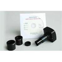 Ems - 5Pcam Mikroskop Kamerası