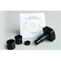 Ems - 3Pcam Mikroskop Kamerası