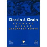 Clairefontaine Resim Defteri Dessin Sketch A3 180Gr 30 Yaprak 96622