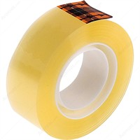 Scotch 508 Selobant