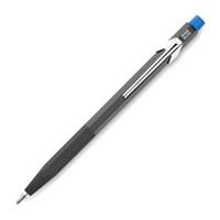Caran D'ache Portmin Çizim Kalemi 2Mm Uç Kalınlığı 22.288