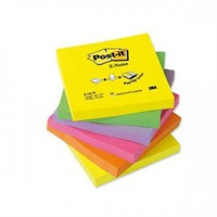 Post-İt Z-Notes R-330-Nr