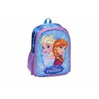 Frozen Elsa Ve Anna Okul Çantası 2016 87395