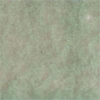 Pebeo Fantasy Moon Efekt Boyası 17 Mystic Green