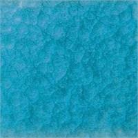 Pebeo Fantasy Moon Efekt Boyası 36 Turquoise