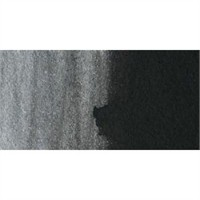 Talens Van Gogh 10 Ml. Tüp Sulu Boya 701 Ivory Black