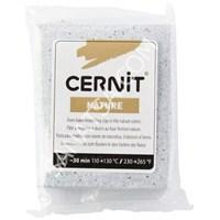Cernit Nature (Taş Efekti) Polimer Kil Granite