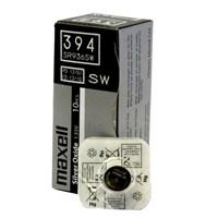 Maxell Sr-936Sw-394 10Lu Paket