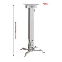 Elba Ps02a Projeksiyon Askı Aparatı (28-35Cm)
