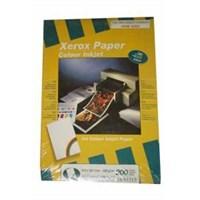 Xerox Ink-Jet 95Gr-200'Lü Kağıt