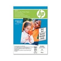 Hpk Q2510a Everyday Photo Paper(A4) 200Gr 100Lü