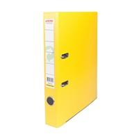 Perfect Dar Klasör Sarı Per90215