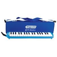 Bigpoint 993 Melodica 37K Mavi (Yüksek Ses Kalitesi) Bp99335