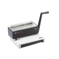 Gbc Combbind C250 Pro Laminasyon Makinesi