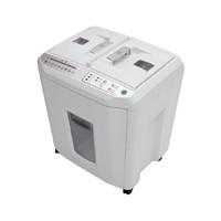 Ideal 8280 Cc (Otomatik) Çapraz Kesim Evrak İmha Makinesi