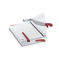 Ideal 1046 Kağıt Kesme (Giyotin) Makinesi