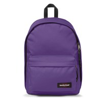 Eastpak Out Of Office (Meditate Purple)