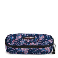 Eastpak Oval Single (Brize Green)