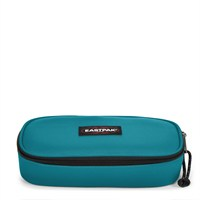 Eastpak Oval Single (Meditate Purple)