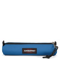 Eastpak Small Round Single (Full Tank Blue)