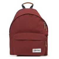 Eastpak Padded Pak'r (Opgrade Rust)
