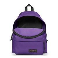 Eastpak Padded Pak'r (Meditate Purple)