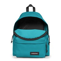 Eastpak Padded Pak'r (Get İt Right Blue)