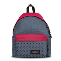 Eastpak Padded Pak'r (Mix Dot)