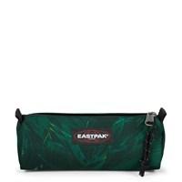 Eastpak Benchmark Single (Brize Green)