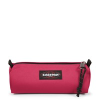 Eastpak Benchmark Single (One Hint Pink)